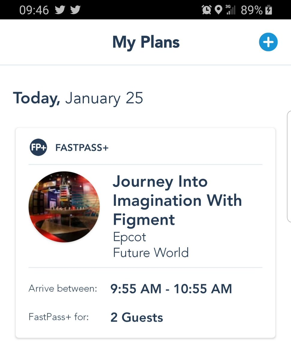 Next Fastpass: Journey Into Imagination #parkeologychallenge @Parkeology  http:// support.gktw.org/site/TR?px=142 5907&pg=personal&fr_id=1862  … <br>http://pic.twitter.com/drTihRCdAu