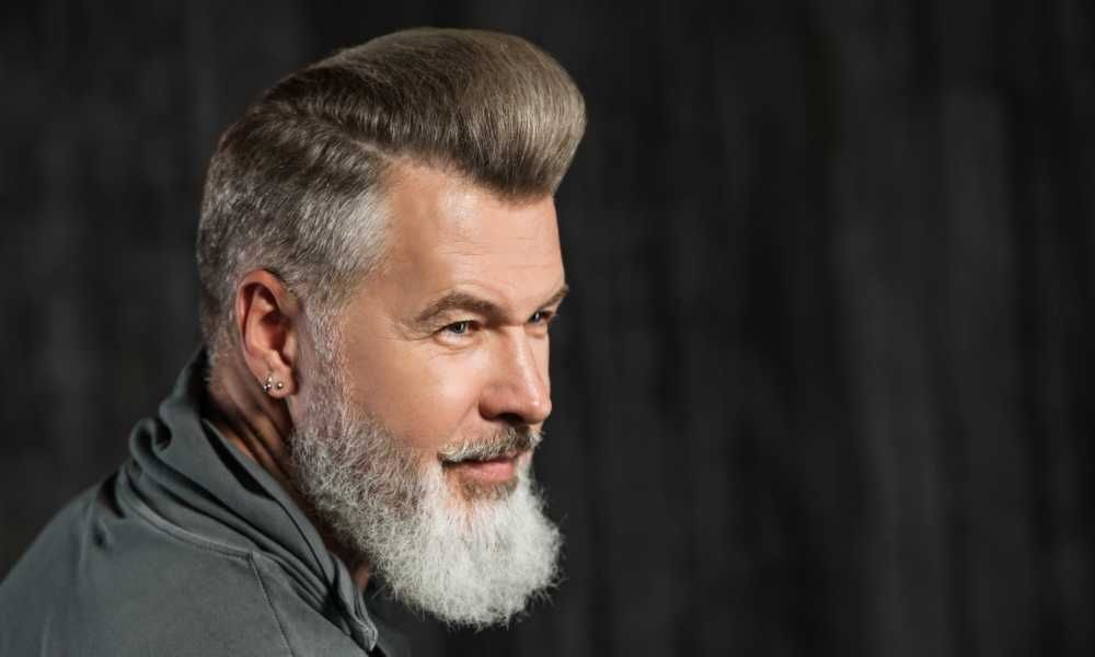 Inglorious Fuzz Beard Oil By Inglorious Fuzz Review https://buff.ly/38zRcbV #bestbeardoil #organicbeardoil  #facialhair #beardcare   #beardgrooming #beardproducts #goodbeardoil #beardoil #beardtips #beardgrowthoilreview #beardoilreviews  #bestbeardoilformen #amazon #beardgiftspic.twitter.com/PBV6igpukz