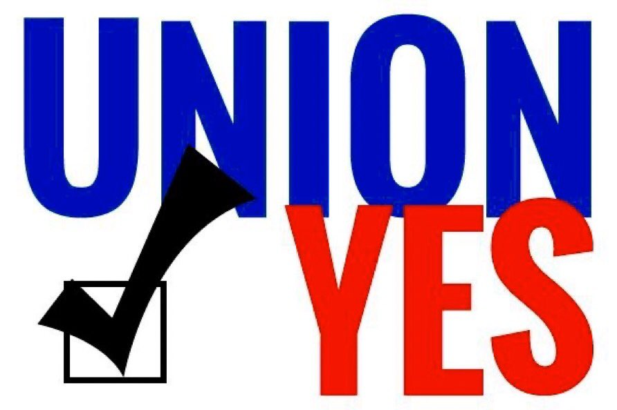 Unions:   Improve wages & working conditions for both Union members and nonunion workers.   Creates legislation that protects all workers, from #WorkPlaceSafety to a 5 day work week.   Reduce gender & racial wage gaps across all industries.    #canlab #1u #UnionStrong <br>http://pic.twitter.com/nY2kxLag2B