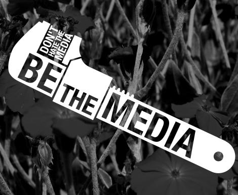#Indymedia