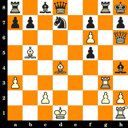 Chess_Strategy photo
