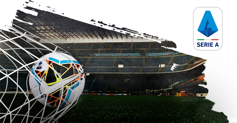 #SERIEAxESPN ⚽ @sscnapoli 🆚 @juventusfc 📅 Domingo 26 📺 x #ESPN2 / @ESPNPLAY ⏰ 16:30ARG/CHI/PAR/URU 15:30BOL/VEN 14:30COL/ECU/PER @SerieA #Napoli #Juventus #FUTBOLxESPN