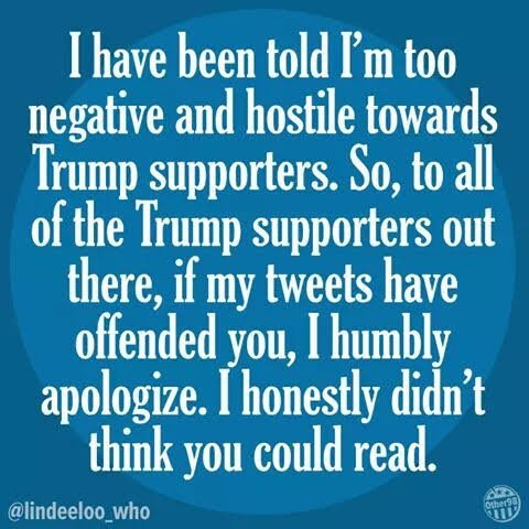 Thank you #Resisters for helping me reach 30K followers! My son came into town to surprise me from Indy so Ill be away today. SO lets make some new friends. If youre voting blue no matter who Comment Retweet Like Please Vet and Follow back Thanks everyone I appreciate it!!