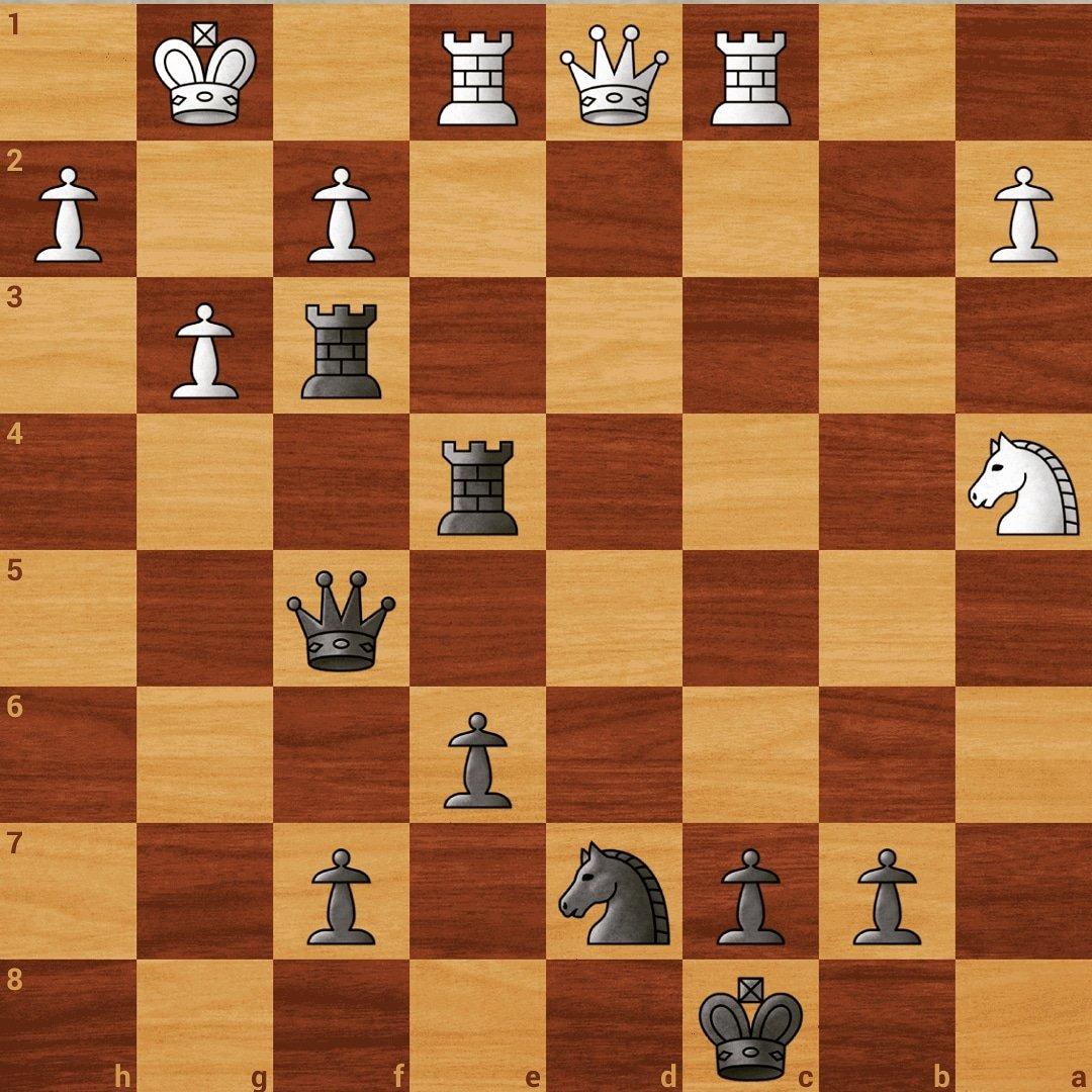 chess4life2 photo