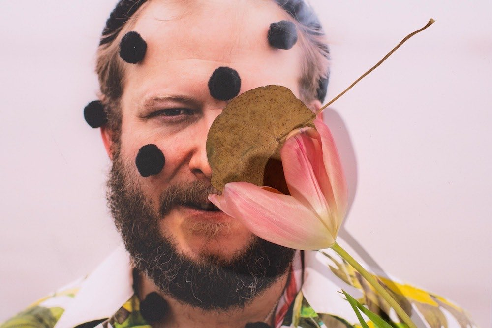 Bon Iver (@boniver) announces 'Blood Bank' 10th Anniversary reissue. diymag.com/2020/01/22/bon…