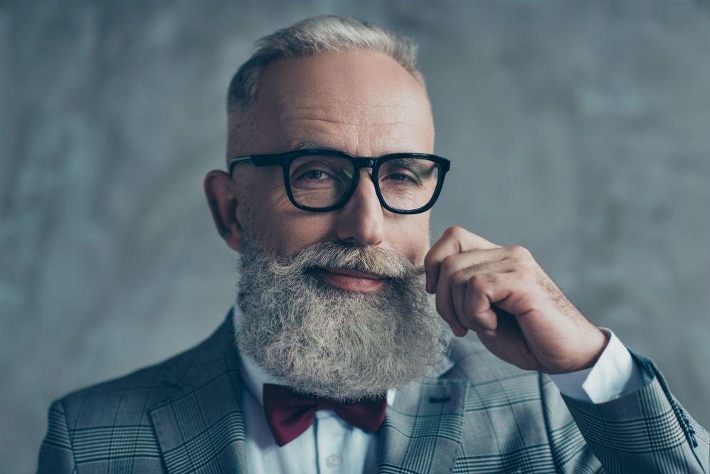 Leven Rose 100% Pure Organic Beard Oil https://buff.ly/30QxsxS #bestbeardoil #organicbeardoil  #facialhair #beardcare   #beardgrooming #beardproducts #goodbeardoil #beardoil #beardtips #beardgrowthoilreview #beardoilreviews  #bestbeardoilformen #amazon #beardgiftspic.twitter.com/Olj0HXPPvV