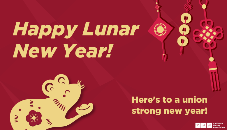 May your year be filled with solidarity!   #LunarNewYear  #UnionStrong <br>http://pic.twitter.com/RRphoD9zgS