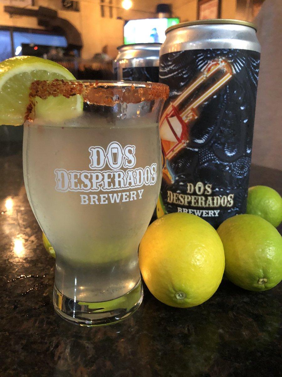 Dos Desperados Brewery Dosdesperados Twitter