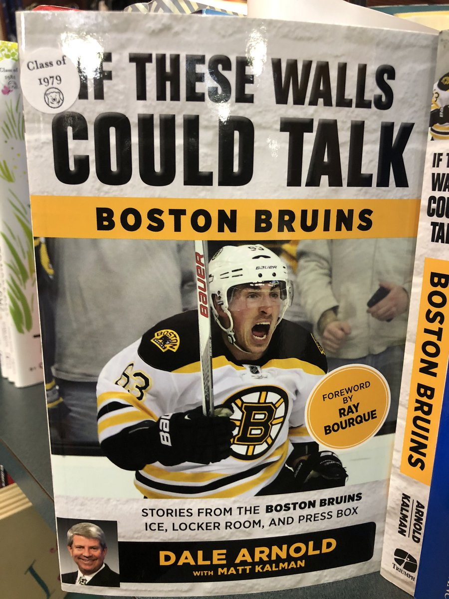 Always a thrill to see this in @BowdoinCollege Bookstore when I come home. I hope they can make room for another one. 🤷🏻♂️