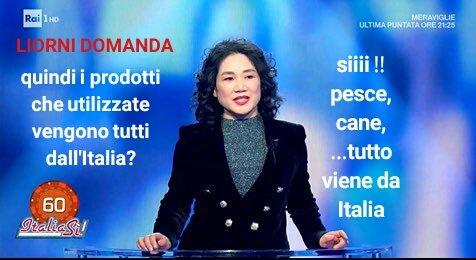 #italiasi