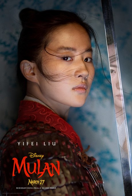 Mulan Production Still EPJR5lmU0AA_781?format=jpg&name=small