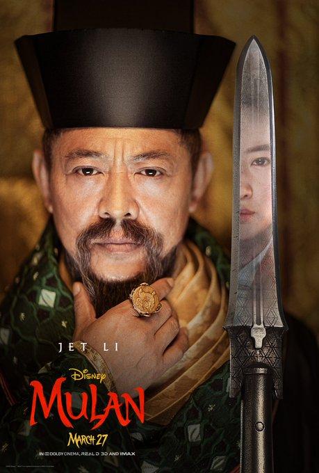 Mulan Production Still EPJR7DvUUAA2kRa?format=jpg&name=small