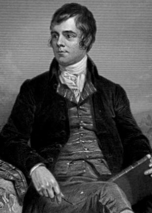 test Twitter Media - Happy Burns Night from all of us at NHS24. Wherever you are, Lang may yer lum reek! https://t.co/ikYjebxnoc