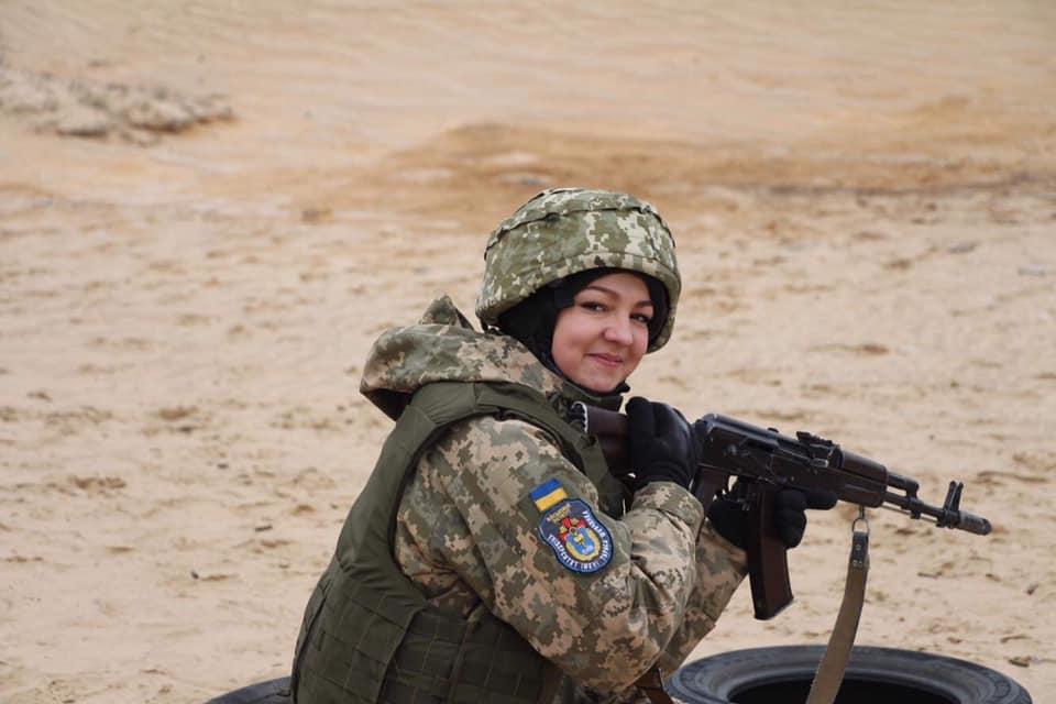 Один украинский воин ранен, наемники РФ 10 раз нарушили режим прекращения огня на Донбассе, - штаб ООС - Цензор.НЕТ 9858