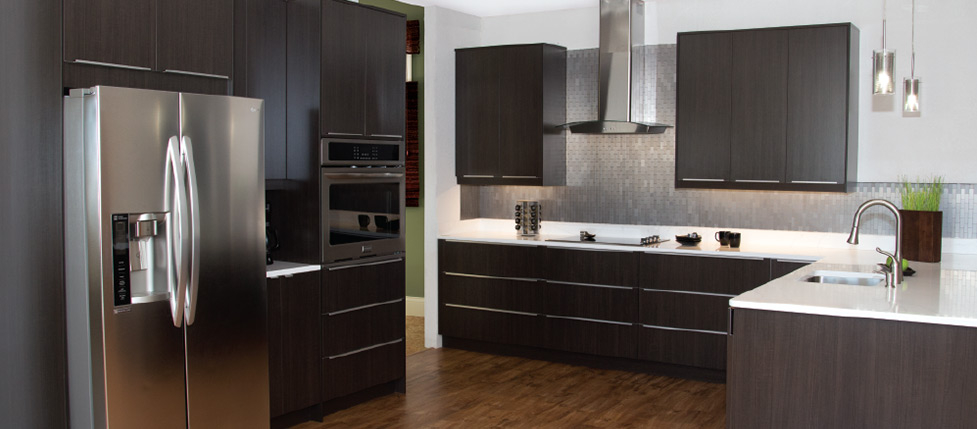 Menards On Twitter It S The Last Day Of The 11 Rebate Sale Which Means It S The Perfect Time To Design Your New Custom Kitchen Cabinets With U Create Cabinetry Planner Https T Co Dmhkkcjej0 Menards