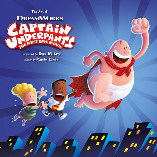 test Twitter Media - #familymovie #movie #captainunderpants with Beth and Mitch https://t.co/nSc63vcIYi https://t.co/VKtaKawUgA