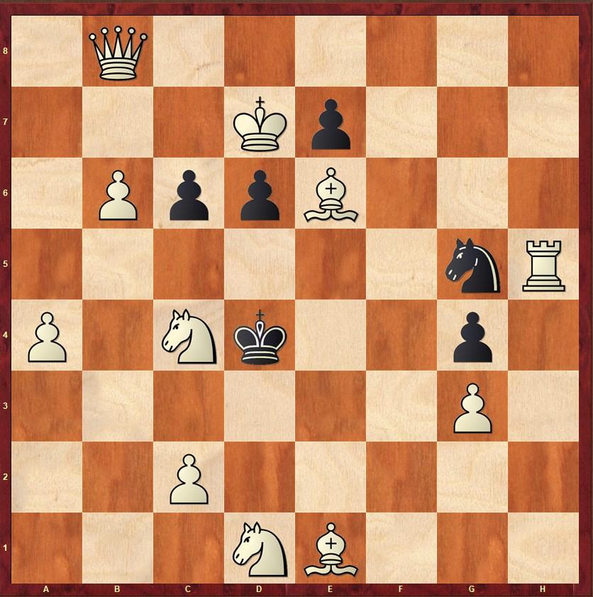 scala_chess photo