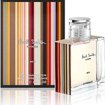 Image for the Tweet beginning: 100ml Paul Smith Extreme Aftershave
