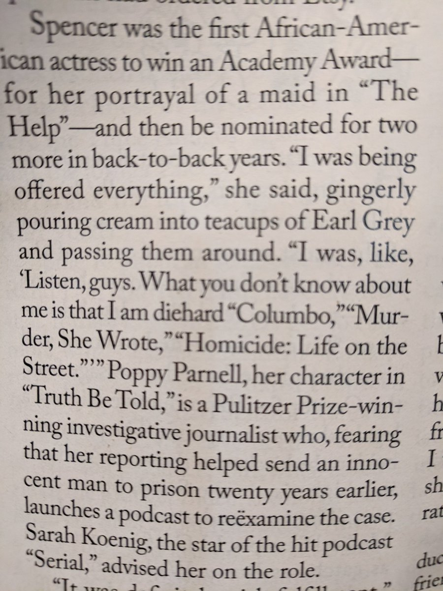 Slow clap for @NewYorker for this legit use of double quotes inside single quotes inside double quotes, all ending at once. <br>http://pic.twitter.com/lCSY3MM9xf