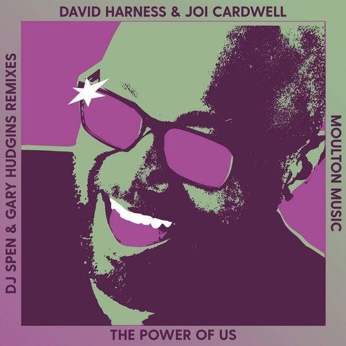 RYTHMN IS LIFE #24 PREMIERE  by @jhonny_groove   @djdavidharness x @joicardwell - The Power Of Us (@originalDjSpen & Hudge Remix)  https://www.djspen.com/ http://djdavidharness.com/ https://instagram.com/davidharness/ https://instagram.com/dj_spen/  on #🆁🅺🅲 https://radiokc.fmpic.twitter.com/8lByPgzvcg