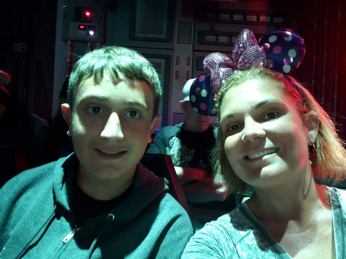 Ride 8: Rise of the Resistance at 2:19 PM #parkeologychallenge @Parkeology  http:// support.gktw.org/site/TR?px=142 5907&pg=personal&fr_id=1862  … <br>http://pic.twitter.com/a6BjHIZqm0