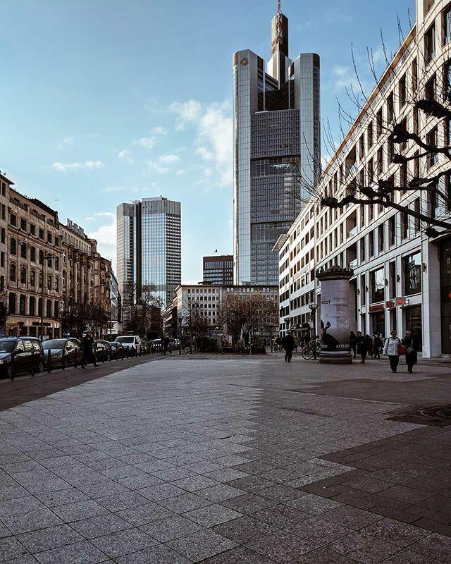 Frankfurt am Main | Germany  #teampixel @googlepixel #madebygoogle @google @madebygoogle #picoftheday #frankfurt @frankfurt.de #frankfurtdubistsowunderbar @frankfurtdubistsowunderbar @dasechtefrankfurt #dasechtefrankfurt #ffm #wasbornforart #welovefrankf… https://ift.tt/3aI3K2Npic.twitter.com/bzNWGxAQs7