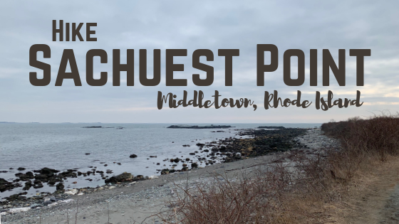 Hike Sachuest Point, Middletown, Rhode Island  http:// thenortheasthiker.com/2019/04/25/hik e-sachuest-point-rhode-island/   …  A beautiful, family friendly coastal hike #hikeri #takeahike #outside<br>http://pic.twitter.com/Hk9Q5zu09G