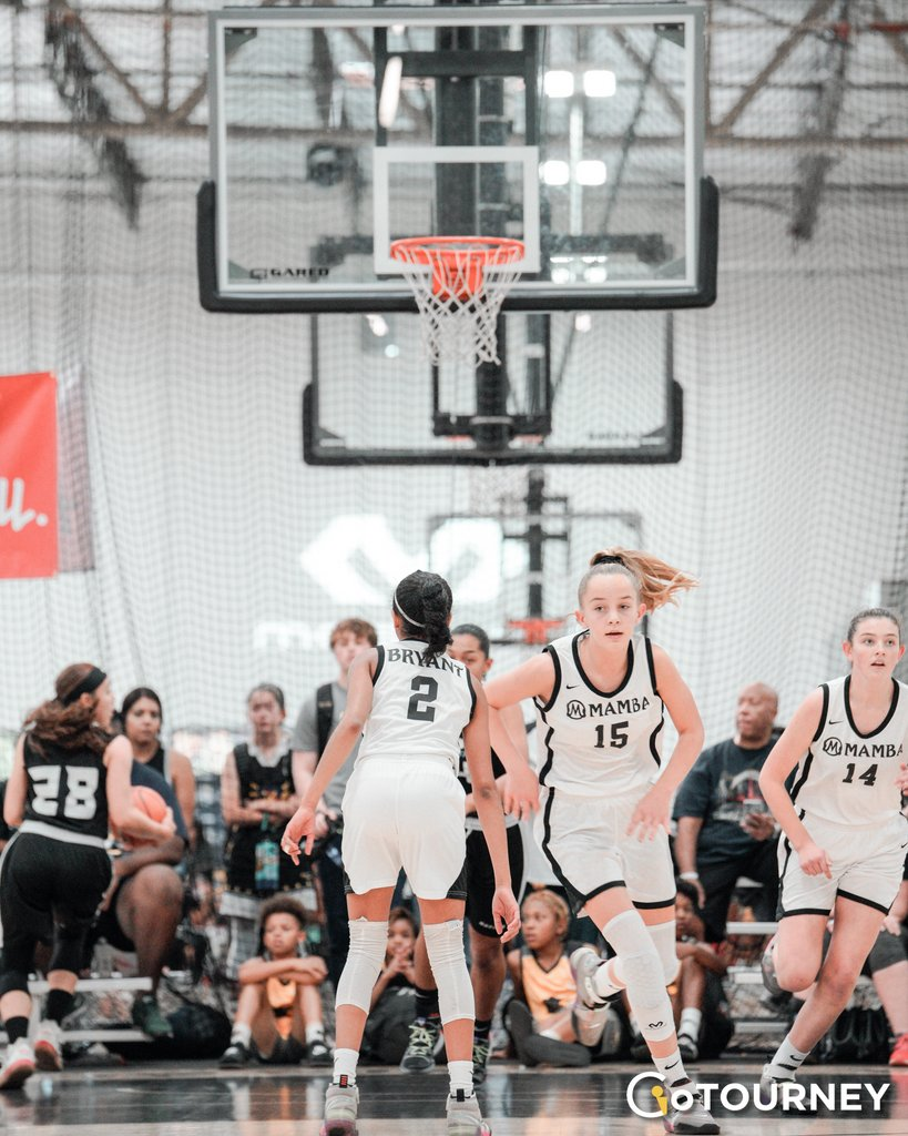 Bryant, Spotts - can't wait for this combo. @mambacup . @gotourneyinc #gotourney  . . . . . #HoopCulture #ThisGameIsMyLife #UpYourGame #BasketballEdits #BasketballLovers #Basketballers #UpYourGamepic.twitter.com/TudkkzTvHz