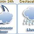 Image for the Tweet beginning: #ParqueCoimbra #Mostoles Situación a 25/1/20 21:00 Temperatura: