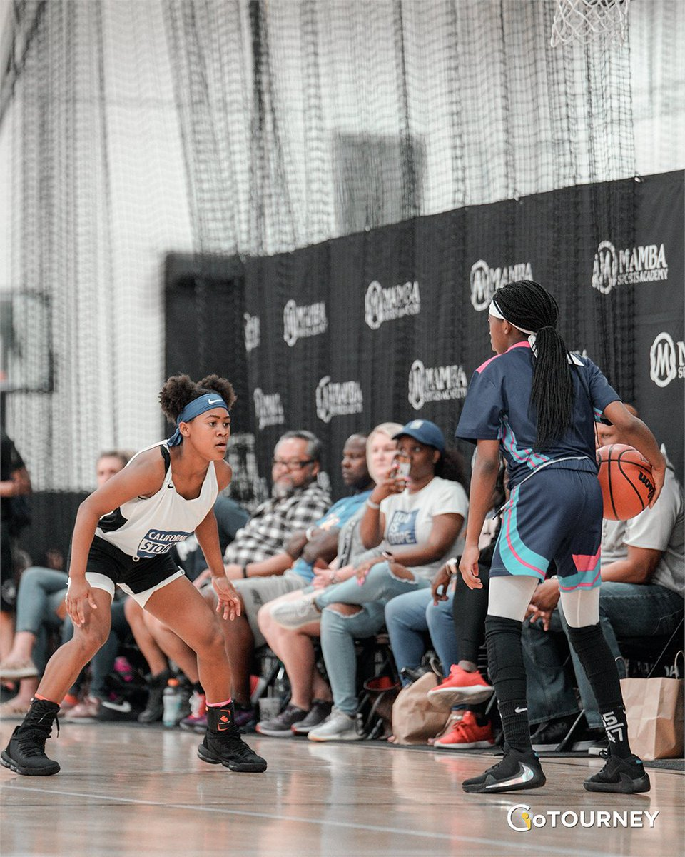 @a.tomlins0n always got her eyes on the ball, ready for anything coming her way. . @gotourneyinc #gotourney  . . . . . #HoopCulture #ThisGameIsMyLife #UpYourGame #BasketballEdits pic.twitter.com/YEANvA7CzB