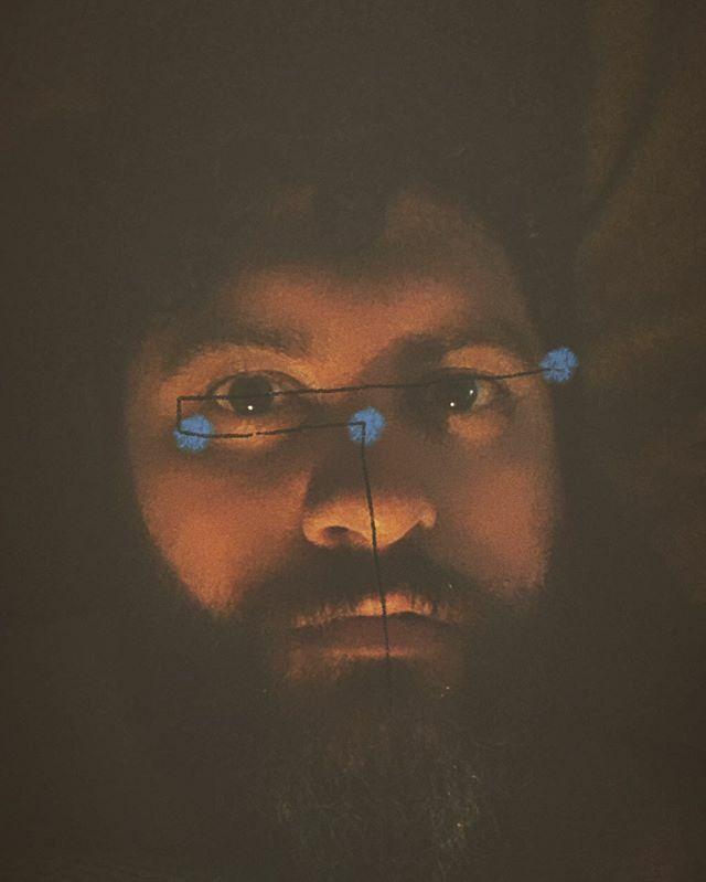 CJ • #instagood #instadaily #instabeard #beardsofinstagram #inbed #menwithbeards #filtered #selfiesaturday #closeup https://ift.tt/3aMAdoOpic.twitter.com/OnrYWJVkvR