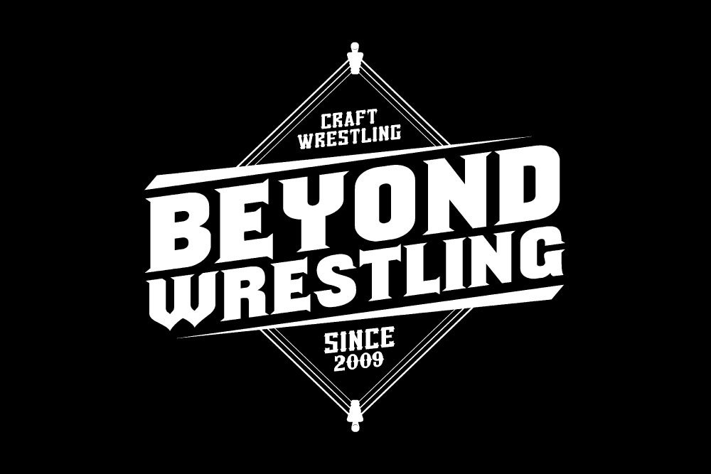 """I can not wait to see """"Beyond Championship Wrestling"""" #NetworkPilot I appreciate this kind of story telling. #BeyondWrestling #IndyWrestling #WRESTLING"""