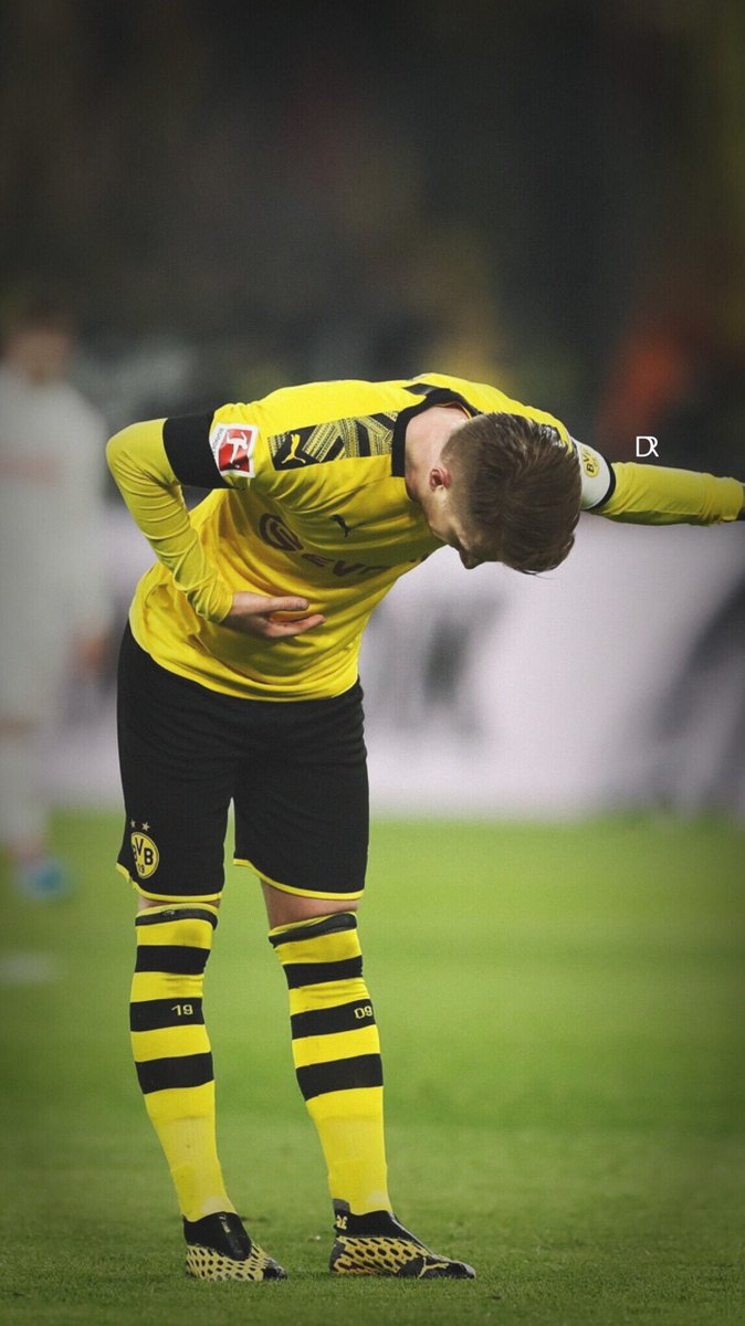 Dr On Twitter Borussia Dortmund Wallpapers Header