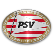 Fuck #PSVEindhoven ! pic.twitter.com/aP6fdC5u1w