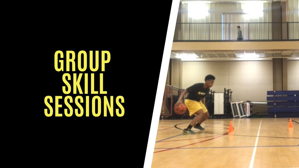 Group Skills Training: 1/26/2020 3:30pm-4:30pm 6th-8th Grade Boys/Girls Limited amount of players!  Sign up at link  https://www.hoopletes.com/training  —- #basketballtraining #hoopletes #chattanoogatnpic.twitter.com/Y99uaCGudd