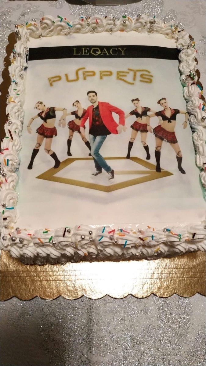 Admirable Legacy On Twitter Birthday Happybirthday Birthdaycake Cake Funny Birthday Cards Online Eattedamsfinfo
