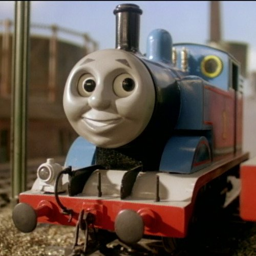 Ok so heres the announcement of the Duke episodes redubs here are the available roles: Narrator Toby Duck Thomas Duke Stuart Falcon Henry James Visitors Rescuers Gordon Dukes Driver Boy Father Smudger   If you want a role please audition