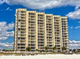 - The Sands Condo For Sale, 3 BR, $699k - Orange Beach Real Estate Sales - Vacation Rental Homes By Owner -   #OrangeBeach #Beach #Condo #RealEstate
