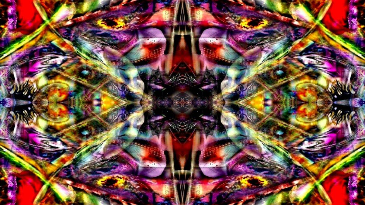 #GwE #ARTS #Music #Follow @Adaliabrand8 @theClaytonJohn @WM_OHMYGIRL @ghostlybeard @hannahclive @IAMWARFACE @WAAdotWorld @mbtosi @nyandaBnL @jackievenson @JoshHikenGuitar @SherryBabyRuth @rubberclowncar @michele_sagan @Native_Shadows @carleycoy1 @DrJimmyStar @lucky_d_drive #mYaRt