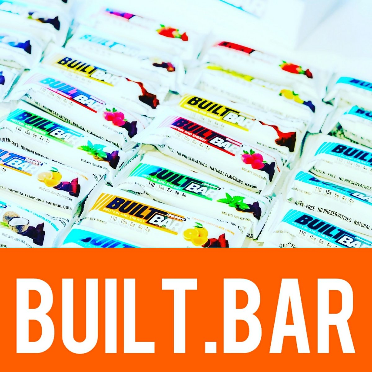 👉👉     Best protein bar in the world 💪  #builtbar #proteinbar #bar #protein #healthy #fit #fitness #weightloss #diet #keto #ketodiet #ketogenic #glutenfree #energy #proteinbars #diets #gym #nutrition #bodybuilding #running  #runner #HealthyLife #proteins