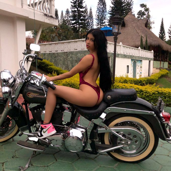 #Medellin #colombia #antioquia watch my new private exclusive uncensored content, pictures and videos