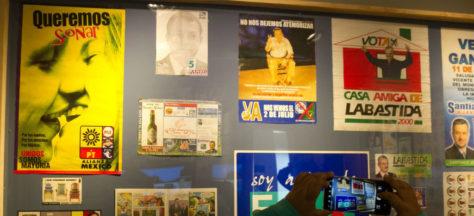 Cómo evitar dispendios exorbitantes en propaganda electoral | Artículo de Miguel Eraña Sánchez http://ow.ly/Z6pj30qcitx