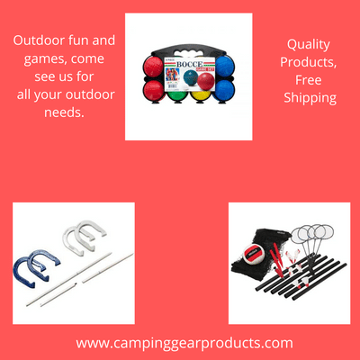 Out Door Games Looking to shop for an outdoor games shopping place? You just landed in the right place. Our company offers quality outdoor games items and play equipment and material! #beanbagtoss #design #woodworking #handmade #custom #woodworker #outdoor