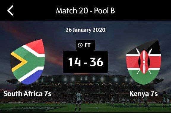 What a great game #Kenya7s #Hamilton7s @KenyaSevens
