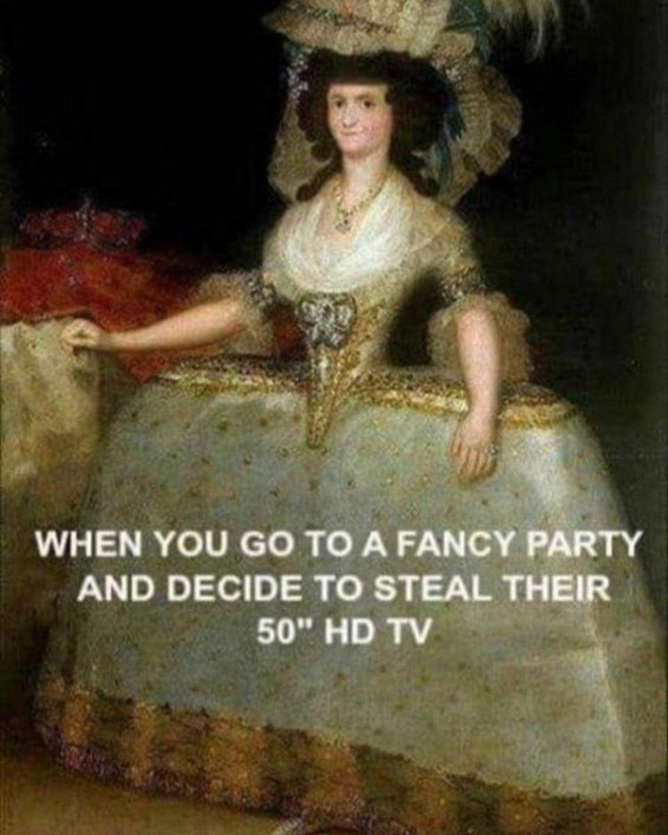 I'm still giggling, LOL.  #sillysaturday #justforlaughs #funny #saturdayvibe #humor