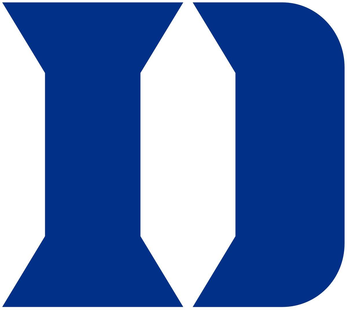 Extremely BLESSED & Honored to receive a scholarship offer from the prestigious DUKE UNIVERSITY!! 💙 #Dukegang4L @DukeFOOTBALL @DavidCutcliffe @dukecoachdj @MattGuerrieri @SWiltfong247 @RivalsFriedman @NCFootball18