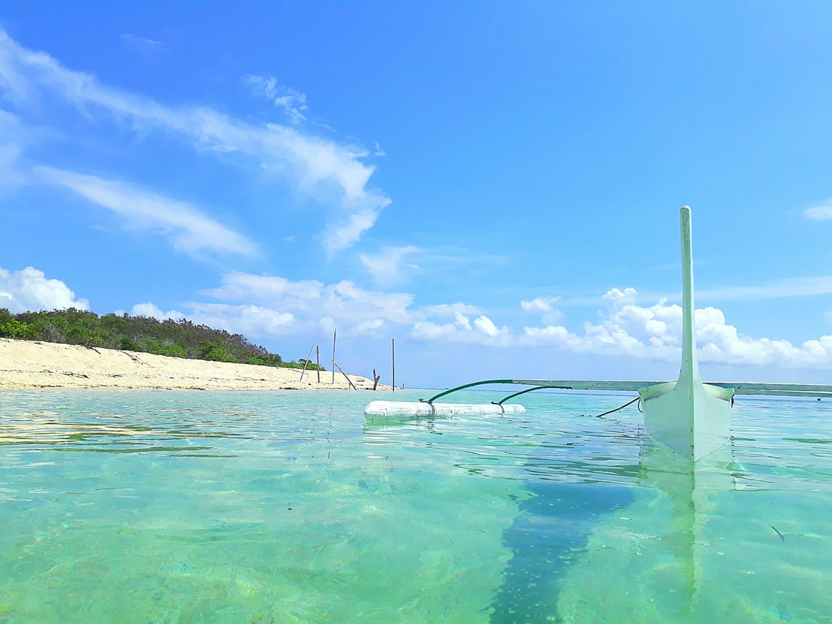 A Paradise in the Midst of a War Zone they say https://www.lookatourworld.com/a-paradise-in-the-midst-of-a-war-zone-they-say/…  #travel #travelblog #lookatourworld #travelwriter #philippinestravel #travelasia pic.twitter.com/N4XbBNWKhC