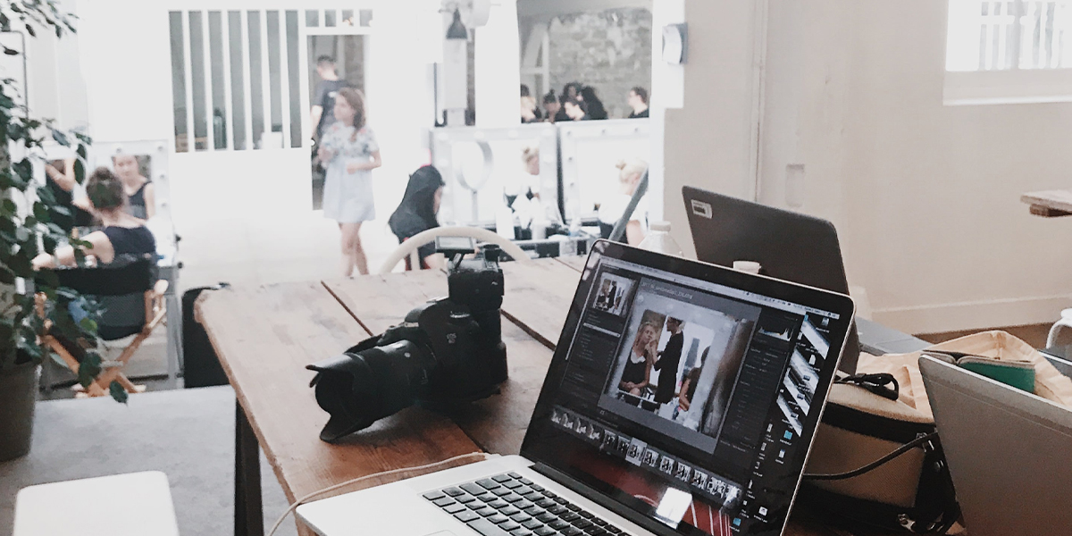 How many pieces of content can you create in a day?   #HangingGardensAgency #ContentisKing #Agency #ContentCreation #SocialMedia #Dubai #MyDubai #UnitedArabEmirates #socialmediamarketing #marketingstrategy #contentmarketing #influencermarketing #creativecontent #contentcreatorpic.twitter.com/0nE5aoP0gw