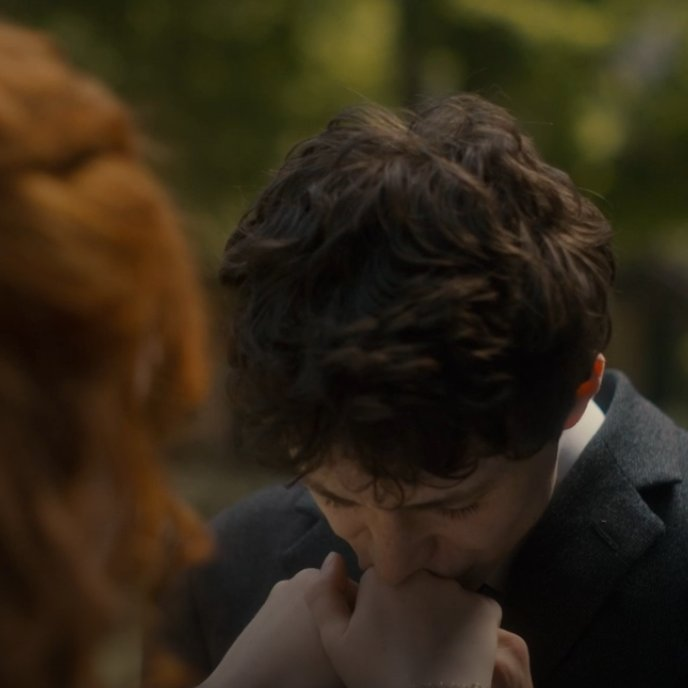 (Unpopular Opinion)  The best kiss.  #renewannewithane <br>http://pic.twitter.com/F67OCST7EO
