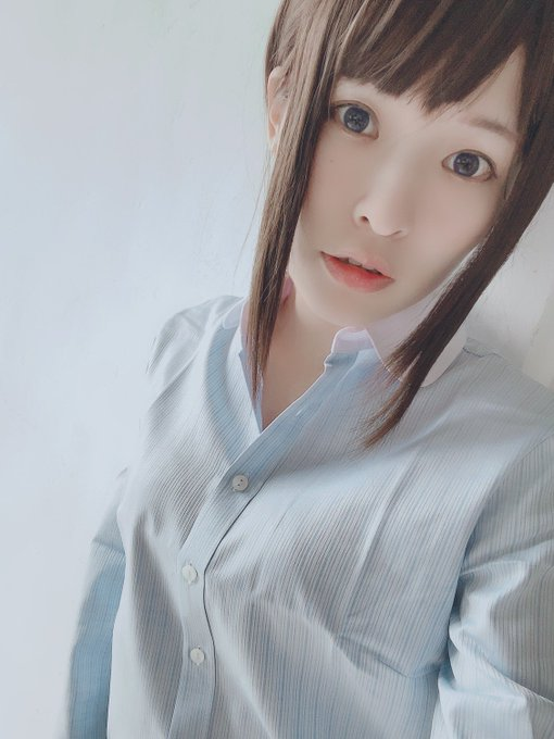 コスプレイヤー塔矢晃のTwitter画像25